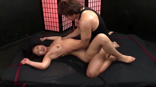 bdsm ah-me porn asian